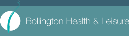 Bollington Health & Leisure