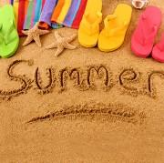 Summer-600x397