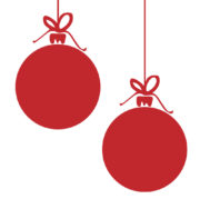 giant-christmas-baubles-display